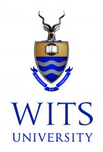 Wits_new logo__Logo - Brand - Stacked - FC